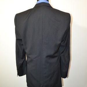 Jos. A. Bank Suits & Blazers - Jos A Bank 41L Sport Coat Blazer Suit Jacket Dark
